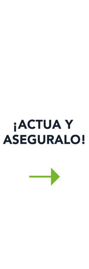 banner-actua-principal-11