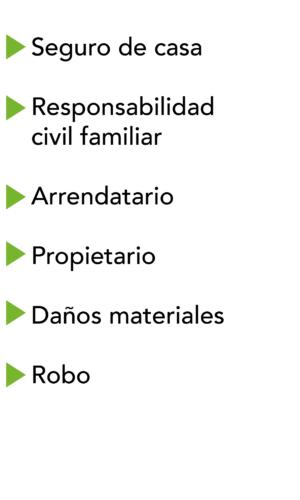 banner-actua-principal-15