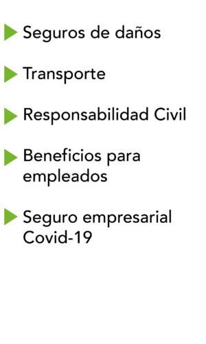 banner-actua-principal-16